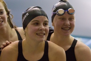 IHSASectionals_111514