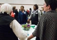 womensleadershipconference_WJ_110415-4