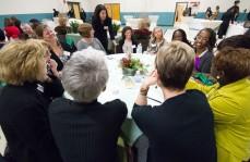 womensleadershipconference_WJ_110415-5